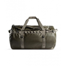 Base Camp Duffel - Xl by The North Face in Corte Madera Ca