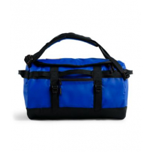 Base Camp Duffel—XS by The North Face