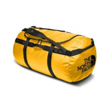 Base Camp Duffel—XXL by The North Face