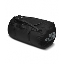 Base Camp Duffel—XXL by The North Face in Broomfield CO