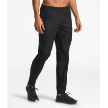 Men's Flight H2O Pant by The North Face in Dublin Ca