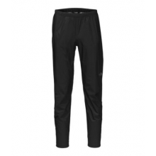 Flight H2O Pant by The North Face in Squamish BC