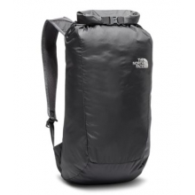 Flyweight Rolltop by The North Face in Prescott Az