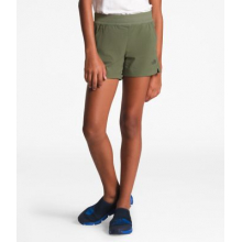 Girl's Aphrodite Short by The North Face in Sunnyvale Ca