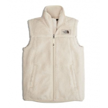 Girl's Campshire Vest by The North Face