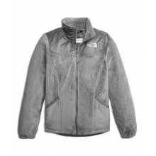 Girl's Osolita 2 Jacket by The North Face