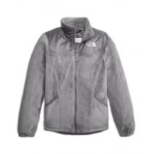 Girl's Osolita 2 Jacket