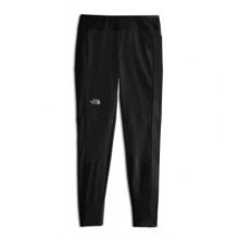 Girl's Progressor Hybrid Tight by The North Face