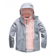 Girl's Stormy Rain Triclimate by The North Face