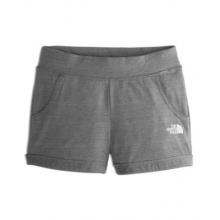 Girl's Tri-Blend Short by The North Face in Jonesboro Ar