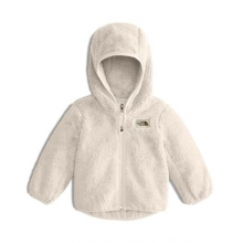 Infant Campshire Full Zip by The North Face
