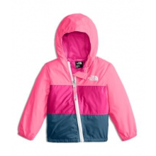 Infant Flurry Wind Jacket