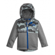 Infant Kickin It Hoodie by The North Face in Jonesboro AR