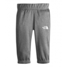 Infant Surgent Pant by The North Face