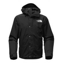 Men's 1990 Mountain Jacket Gtx by The North Face in Glenwood Springs CO