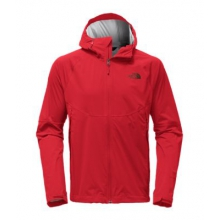 Men's Allproof Stretch Jacket by The North Face in Jonesboro Ar