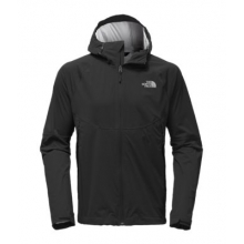 Men's Allproof Stretch Jacket by The North Face in Auburn Al