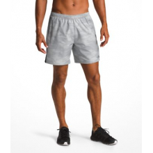 Men's Ambition Dual Short by The North Face in Mesa Az