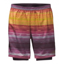 Men's Ambition Dual Short by The North Face in Fresno Ca
