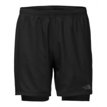 Men's Ambition Dual Short by The North Face in Huntsville Al