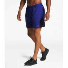 Men's Ambition Dual Short by The North Face in Leeds Al