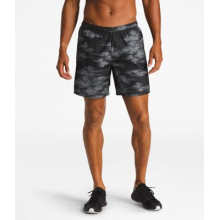 Men's Ambition Dual Short by The North Face in Denver Co