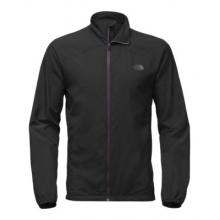 Men's Ambition Jacket
