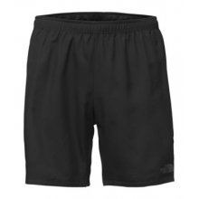 Men's Ambition Short by The North Face in Squamish BC
