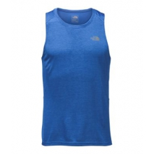 Men's Ambition Tank by The North Face in Stockton Ca
