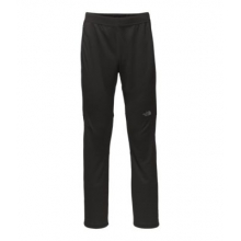 Men's Ambition Trackster Pant by The North Face in Anchorage Ak