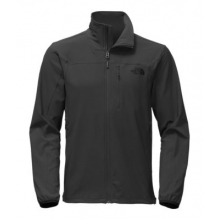 Men's Apex Nimble Jacket by The North Face in Sioux Falls SD