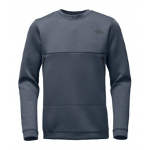 Men's Bayview Fleece Crew