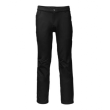 Men's Beyond The Wall Rock Pant by The North Face in Dublin Ca