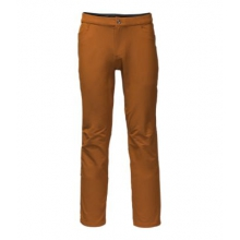 Men's Beyond The Wall Rock Pant by The North Face in Stockton Ca