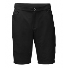 Men's Beyond The Wall Rock Short by The North Face in Newark De