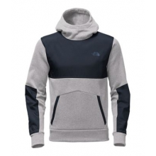 Men's Climb On P/O Hoodie