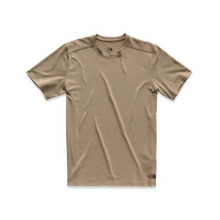 Men's Day Three Tee by The North Face in Auburn Al
