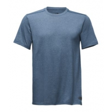 Men's Day Three Tee by The North Face in Sioux Falls SD