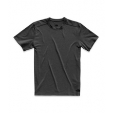 Men's Day Three Tee by The North Face in Alamosa CO