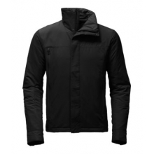Men's Everit Insulated Jacket by The North Face in Rancho Cucamonga Ca