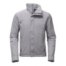 Men's Everit Insulated Jacket by The North Face in Fremont Ca