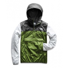 Men's Fanorak by The North Face in Tuscaloosa Al