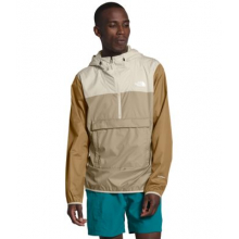 Men's Fanorak by The North Face