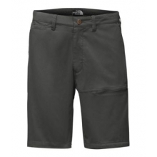 Men's Granite Face Short by The North Face in Iowa City IA