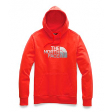 Men's Half Dome Pullover Hoodie by The North Face in Auburn Al