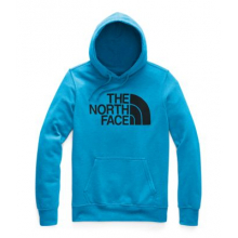 Men's Half Dome Pullover Hoodie by The North Face in Fort Smith Ar