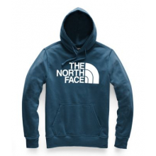 Men's Half Dome Pullover Hoodie by The North Face in Homewood Al