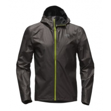 Men's Hyperair Gtx Trail Jacket by The North Face in Squamish BC