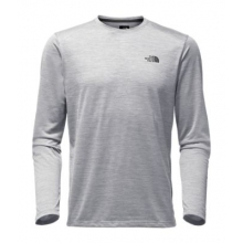 Men's Hyperlayer Light FD L/S Crew by The North Face