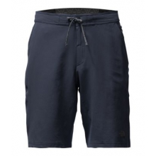 Men's Kilowatt Short